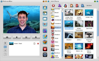 WebcamMax 7.6.6.2 Full Version Incl Keygen & Patch