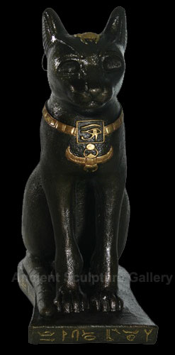 Egipatska umetnost - Page 3 Ancient+Egypt+-+%252898%2529