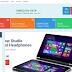 10 Premium Metro Style WordPress Themes