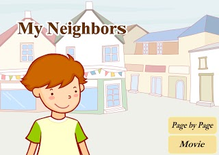 http://childhouse.net/uploads/media/stories/Normal/my%20neighbors.swf