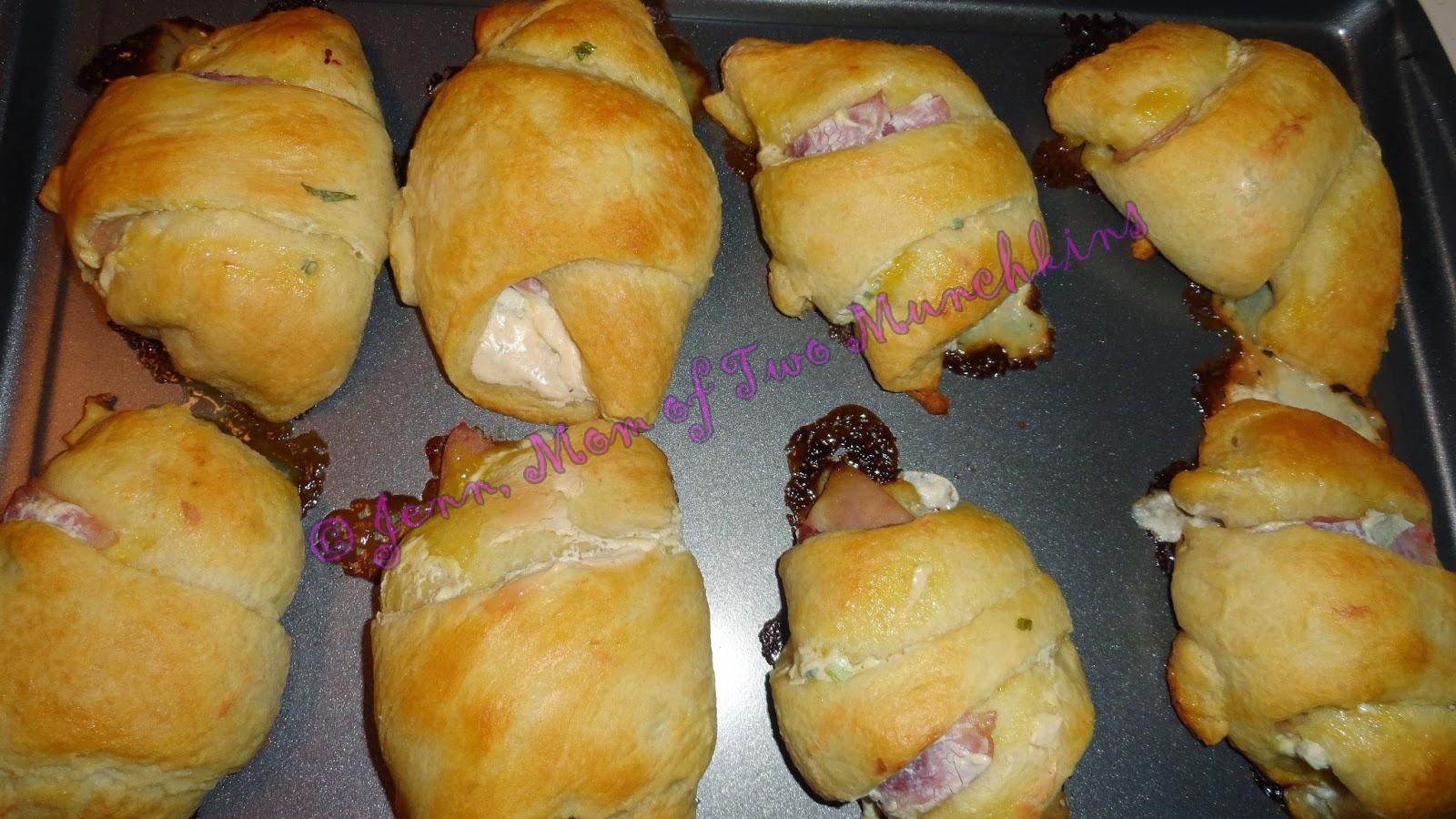 /2014/02/ham-cresent-rolls.html