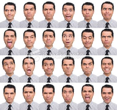 Can facial expressions research think