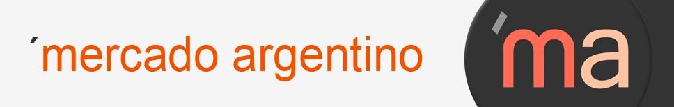 Mercado - Argentino ::....