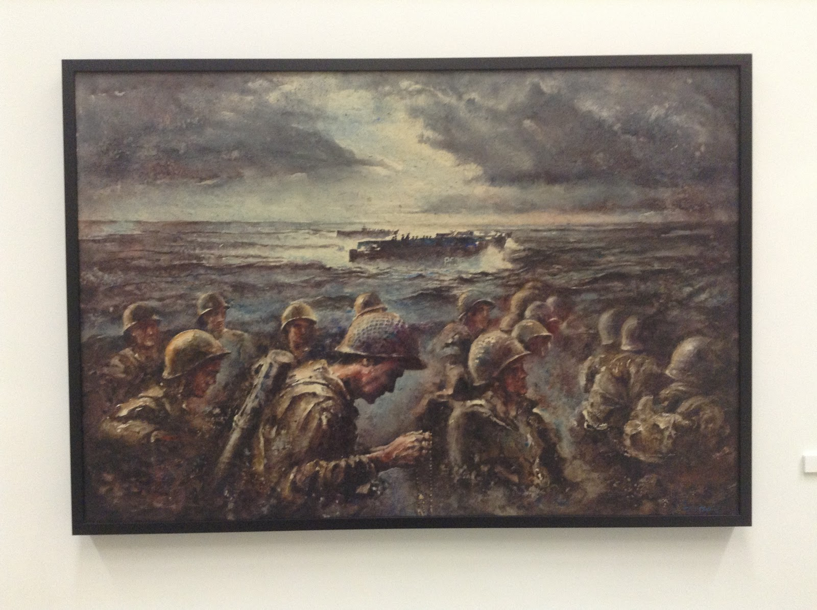 influences of war The start of the 19th century was a time of hostility between france and england, marked by a series of wars throughout this period, england feared a french invasion led by napoleon ruth mather explores the impact of this fear on literature and on everyday life.