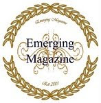 emerging magazine,traffic for websites,male models at emerging magazine,fashion designers,best furniture,furniture designers,interior designers,best interior designers,advertise your business,celebrity gossip,celebrity events,post your events free classifieds, be a writer,journalist wanted,global news,emerging technology,emerging films,fashion show news,photography,online news sources,celebrity charity events, event planners, events, celebrity events ,charity events, emmy gift suites, celebrity gifting,award show gift suites,gifting suites,affluent lifestyles,wealth news, financial news