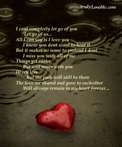 love poems wallpaper. wallpaper of love quotes.