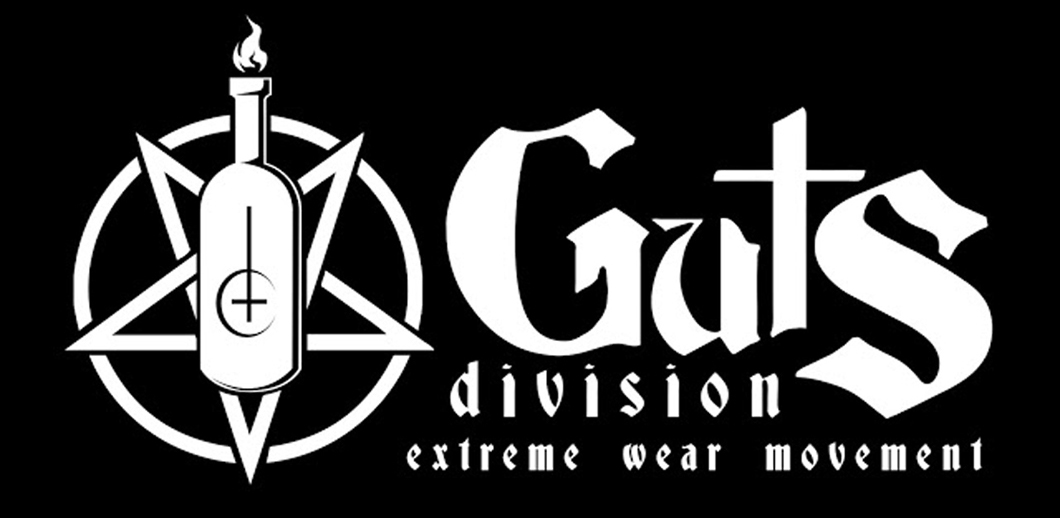 Guts Division