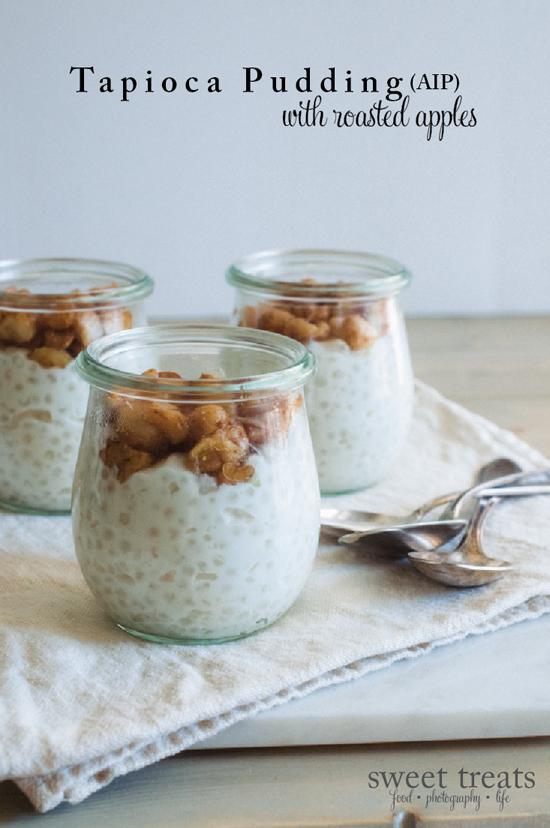how to make ready to eat sorghum porridge