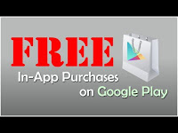 Download Freedom v1.0.7k Apk Unlimited In-App Purchases Hack on Android