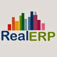 RealERP Real Estate Software Solutions