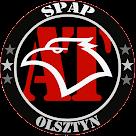 SPAP Olsztyn