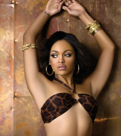 Alabama Rappers / Models