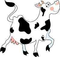 image:cow