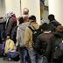 Η Σουηδία σχεδιάζει την απέλαση 80.000 μεταναστών