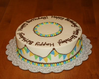 Cake Decorating Ideas For Grandpa : Grandpa Birthday Cake Recipes ~ Image Inspiration of Cake and Birthday Decoration