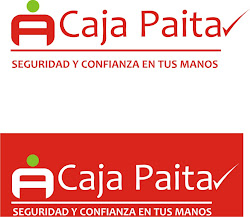 Caja Municipal de Paita con Construyamos Mejor