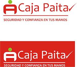 Caja Municipal de Paita con Construyamos Mejor