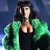 Fãs da cantora Just Brittany acusam Rihanna de plágio