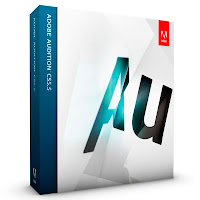 free download portable adobe audition cs 5 [full version]