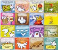 http://www.slideshare.net/fullscreen/fatimapomares/miniquest-educacion-para-la-paz-fatima-espinosa/1