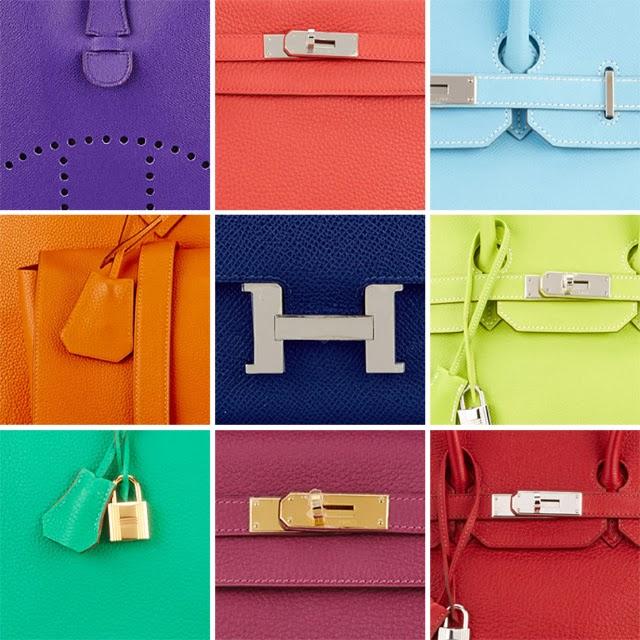 brighton backpack purse leather - S o h o  S t y l es : November 2013