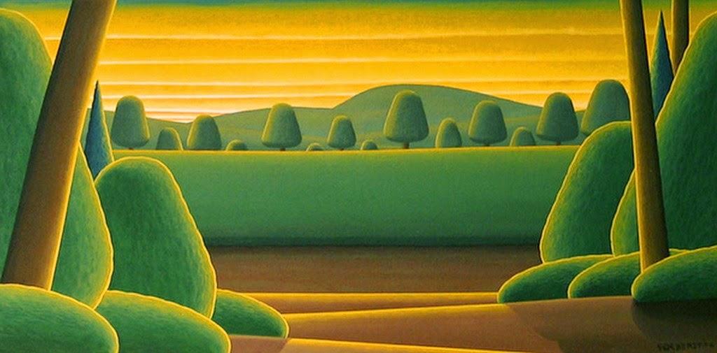 paisajes-primitivos-modernos
