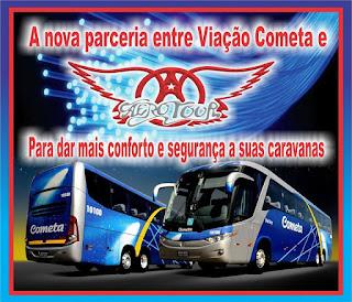 Aerotour Jundiaí, São Paulo