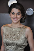 Taapsee photos at IIFA Utsavam 2016-thumbnail-12