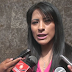 Sugieren que concejal Alanoca se informe de normativas municipales