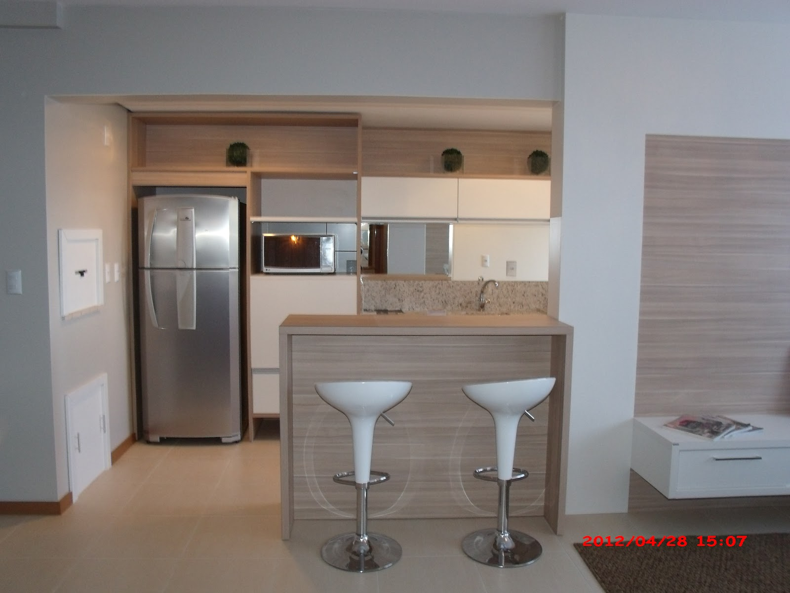 sala de estar jantar e cozinha integradas pequenas sala de estar #B71514 1600x1200