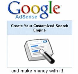 Ebook Gratis Cara Mengoptimalkan Google Adsense