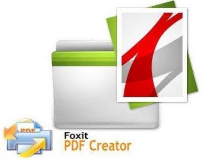 FOXIT PDF EDITOR FREE DOWNLOAD FULL VERSION