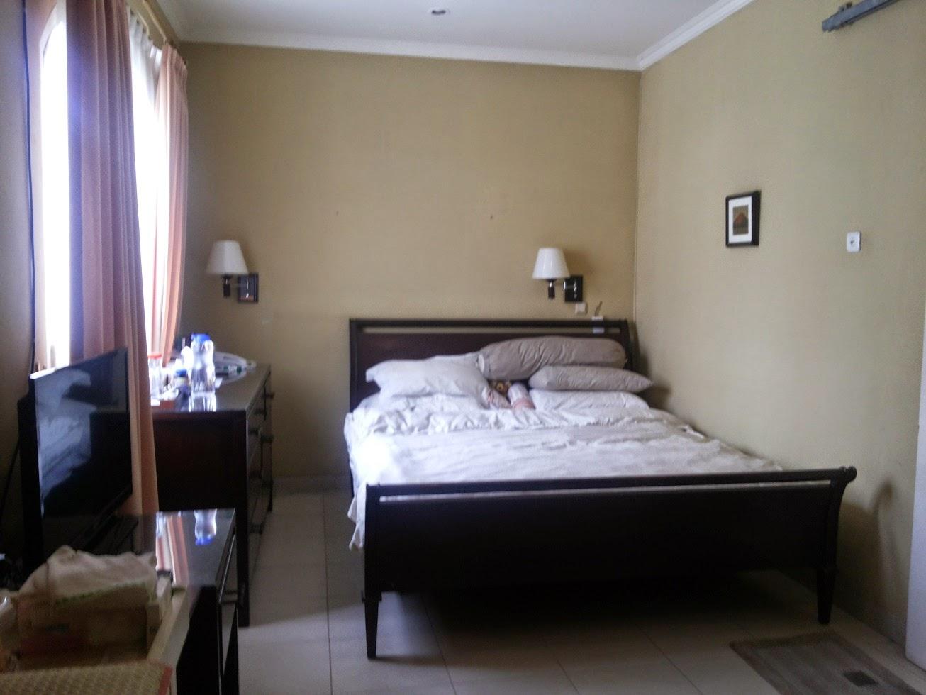 Rumah Bagus di Puri Bintaro2