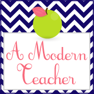 www.amodernteacher.com