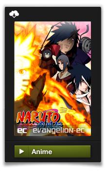 Naruto Shippuden Episodios Completos Online Sub Español