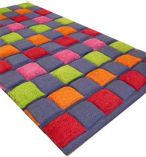 distribuzione e vendita online tappeti e arredamento tessile tappeti moderni tappeti stuoia cucina antimacchia tappeti e tessili moderni per arredare