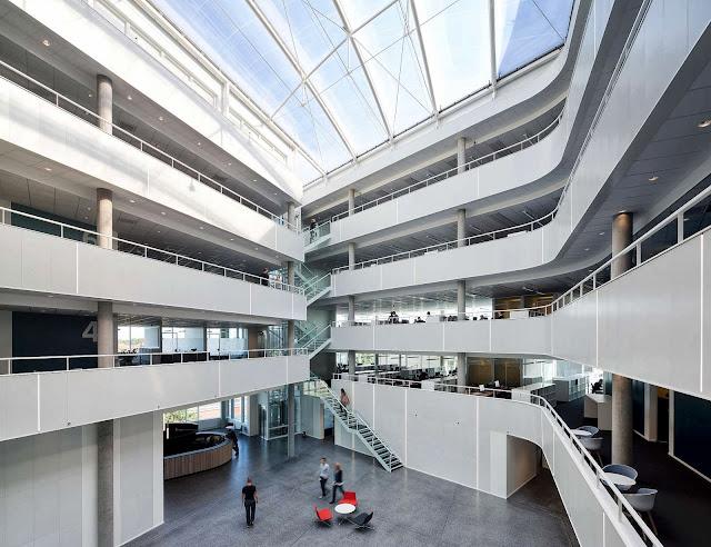 06-Office-Building-Buddinge-by-Schmidt-Hammer-Lassen-Architects