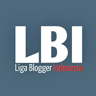 Liga Blogger Indonesia 2016, LBI, LBI musim keempat, babak kualifikasi