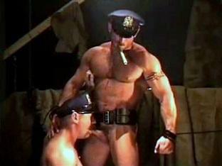 gay uniform dating uk