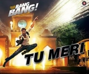 Bang Bang 2014 Mp3 Download Free Songs.Pk
