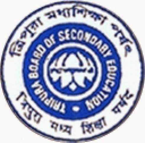 Tripura 10th Results 2017