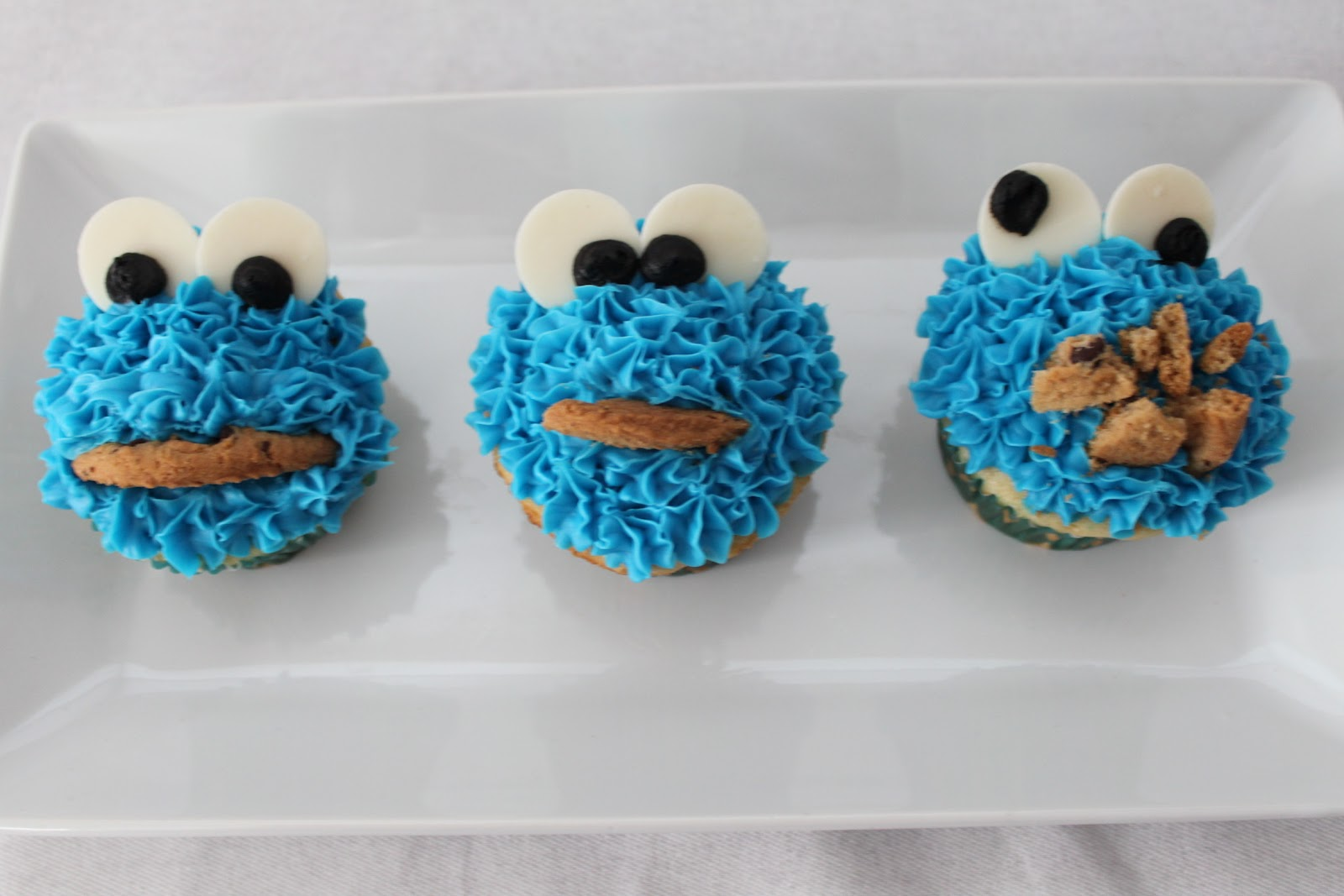 Image Result For How To Make Cupcakesa