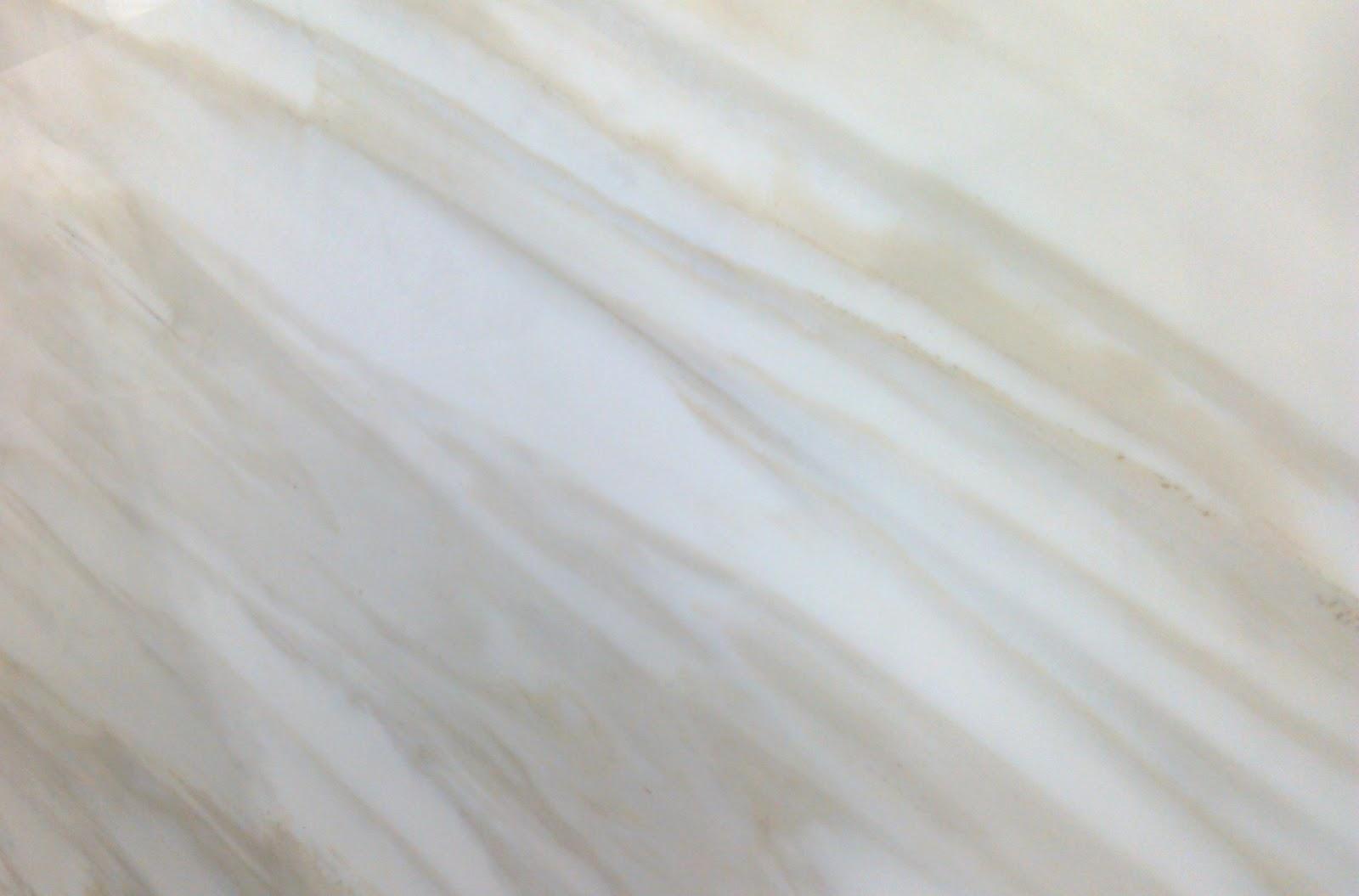 Persa Granite