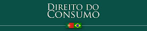 Direito do Consumo