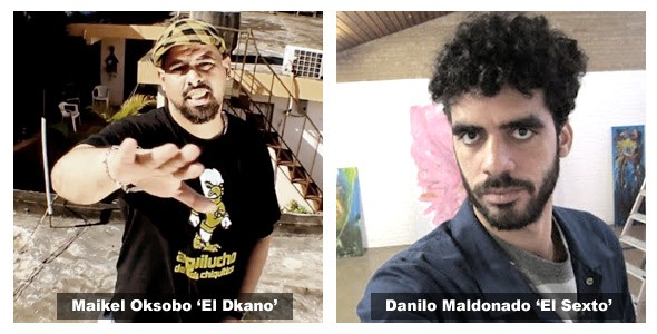 http://2.bp.blogspot.com/-fhAJXuITsbk/VeBhCImrVbI/AAAAAAAAUbE/T3JH8Z2ZFzw/s1600/Cuba_ElSexto-ElDkano-590x300.jpg