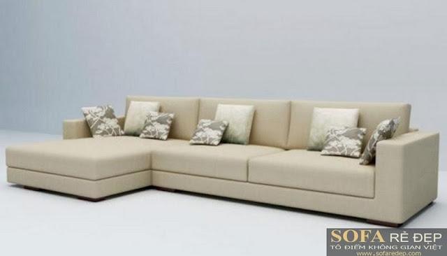 Sofa văn phòng G108