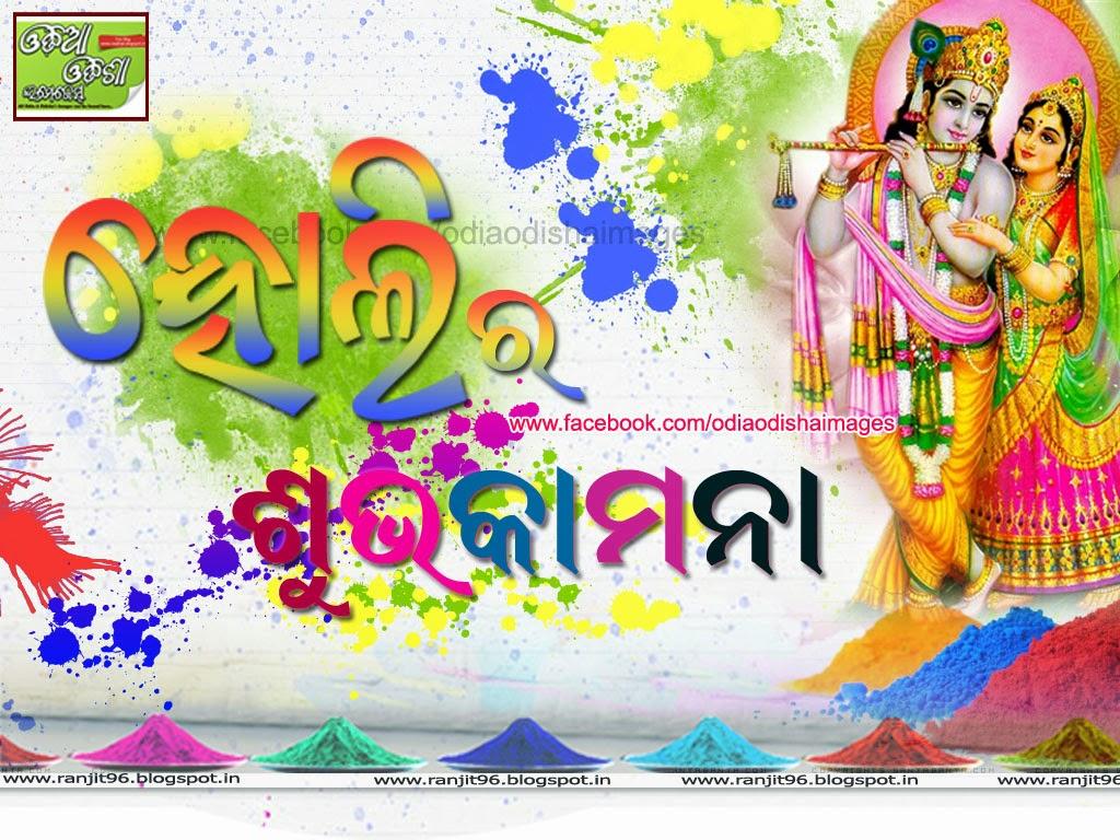 mein kampf pdf free download in bengali