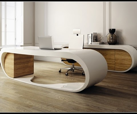 agb style google desk by danny venlet. Black Bedroom Furniture Sets. Home Design Ideas