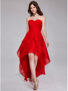 http://www.dressfirst.com/A-Line-Princess-Sweetheart-Asymmetrical-Chiffon-Holiday-Dress-With-Ruffle-020037394-g37394