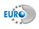 Euro D izle